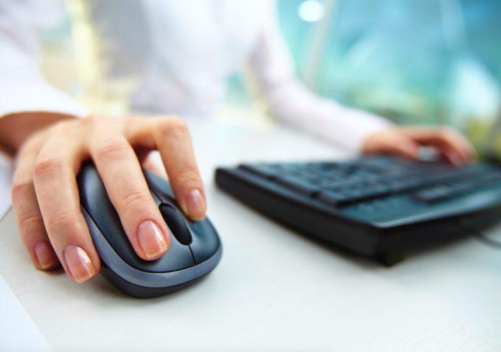 A webáruház készítés árak fő összetevői