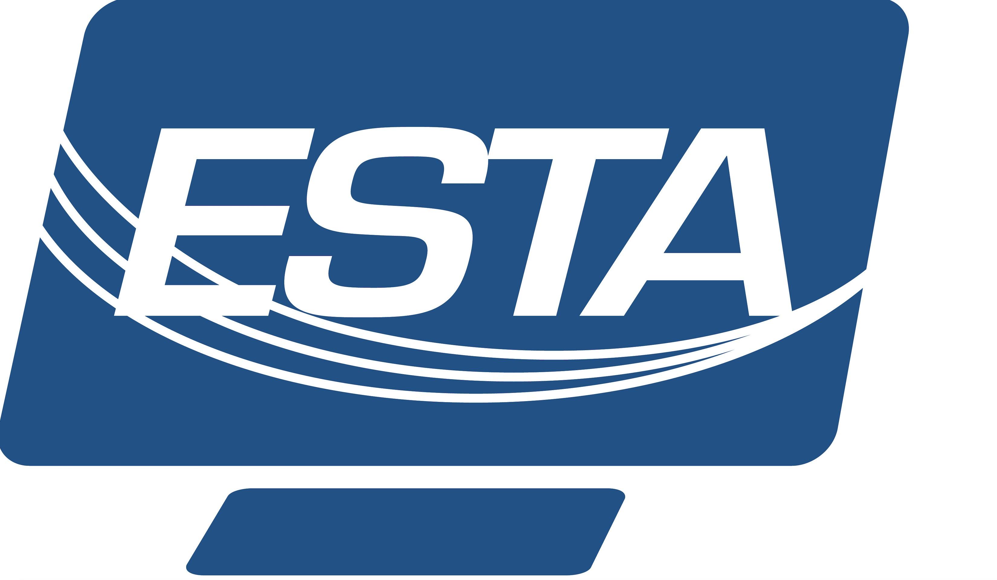 Az ESTA kérelem kitöltése