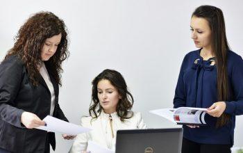 Megélhetést biztosító betanított női munka Egerben
