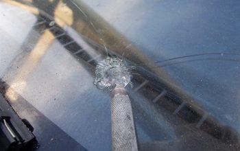 Mit is takar igazából az autóüveg javítás?