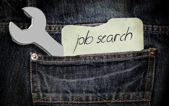 Betölthető állások ország szerte