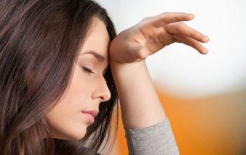 A stresszoldó gyakorlatok nagyon hatásosak