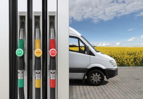 benzinkút nyitás
