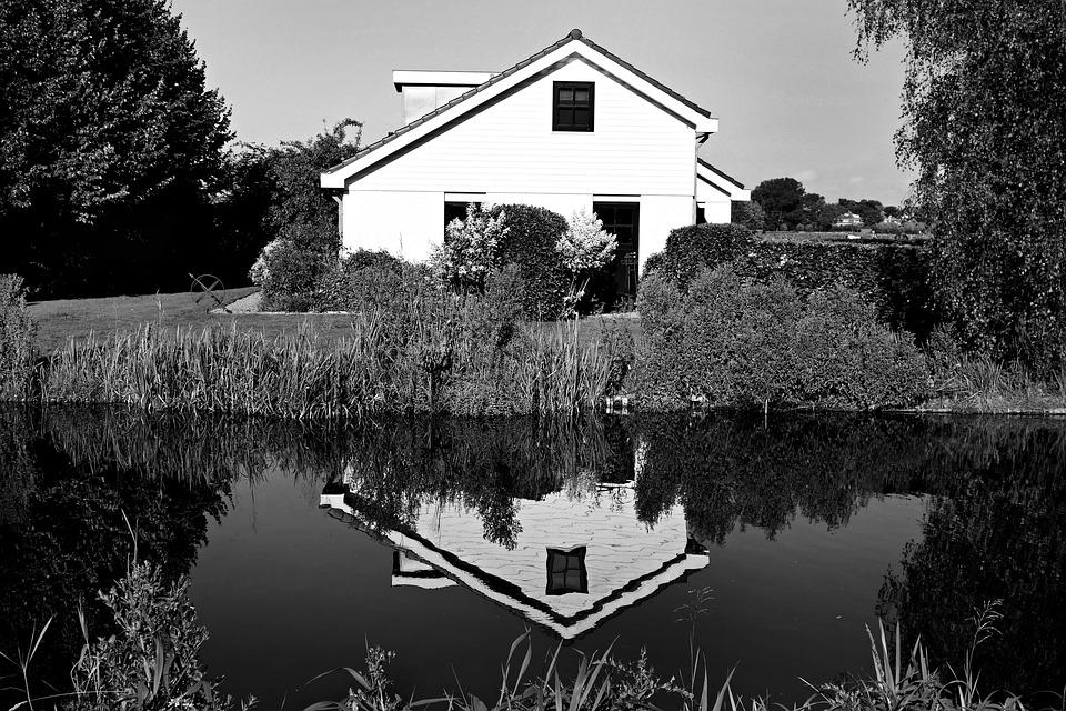 Eladó házak Székesfehérváron óriási kínálatban