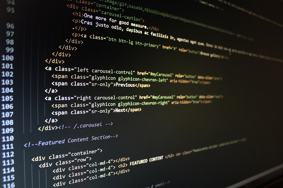 A weboldal készítés összetett folyamat
