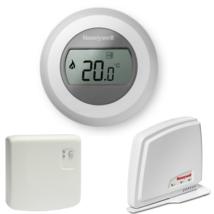 Az okos termosztát tulajdonságainak ismertetése