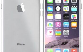Iphone az iphone szervízbe