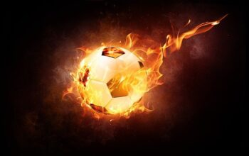Kövessük nyomon a részletes foci EB menetrendet!