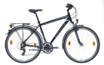 Gepida kerékpár: az örök klasszikus